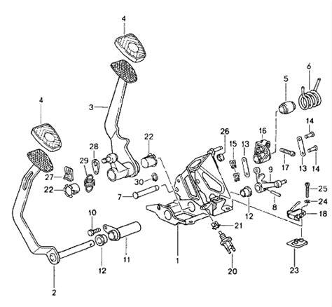1989 porsche 928 manual transmission hub replacement diagram 2002 porsche 911 manual transmission hub replacement diagram 100 2003 vitara manual