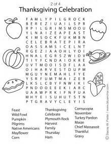 printable puzzles thanksgiving free thanksgiving printables puzzles blu anchor