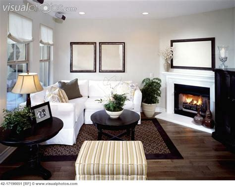 corner fireplace living room pinterest asymmetrical living room interior spaces pinterest