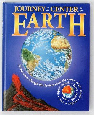 journey to the center of the earth book report journey to the center of the earth by nicholas harris