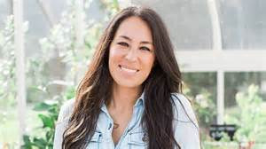joanna gaines hair fixer upper related keywords suggestions fixer upper long