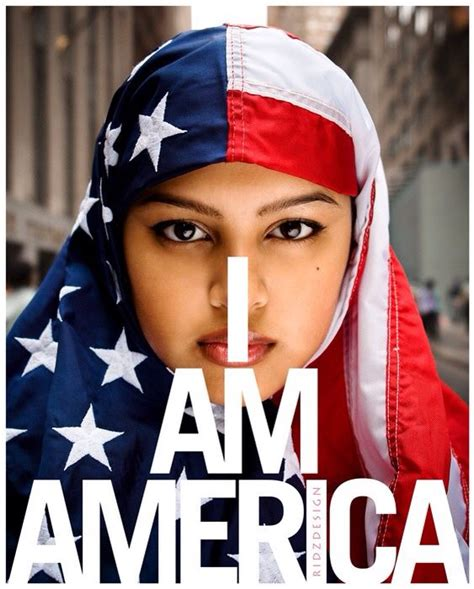 no more a muslim refugeeã s story of harrowing escape miraculous rescue and the call of jesus books american muslim and proud a muslima