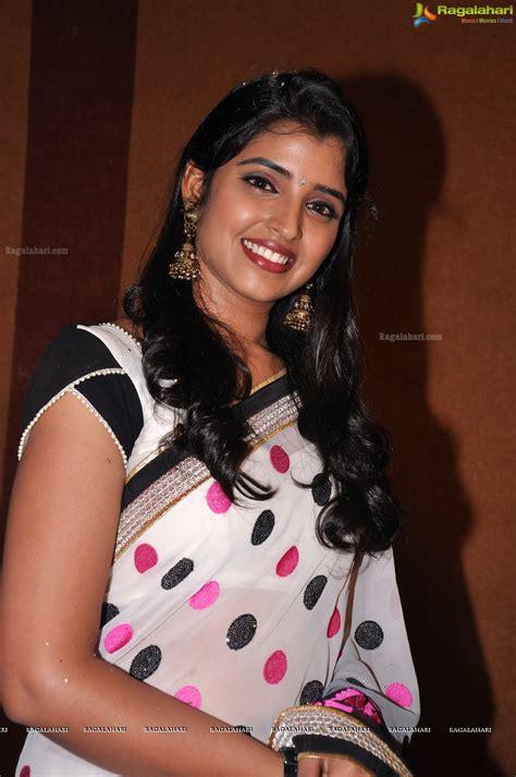 shyamala film actress shyamala image 3 telugu cinema heroines photos gallery