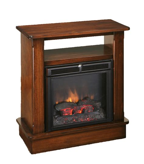 Amish Fireplace How Does It Work by Seneca Fireplace Amish Furniture Designed