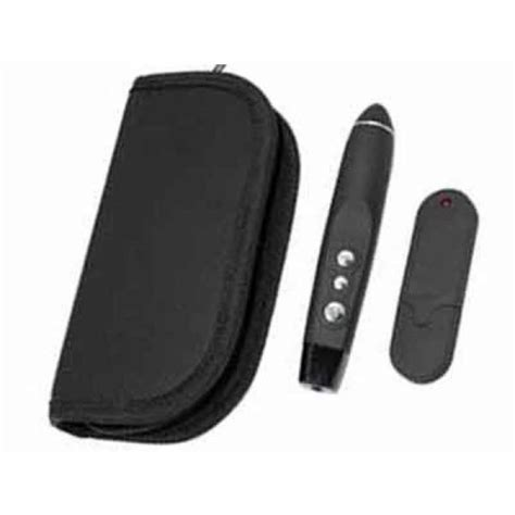 Laser Presenter Pointer Pp 1000 wireless presenter laser pointer pp 1000