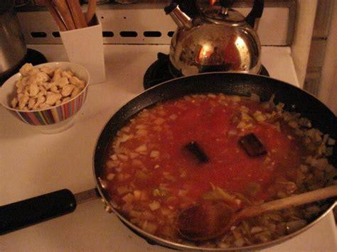 Cd Kitchen by Chicken Mole Recipes Cdkitchen