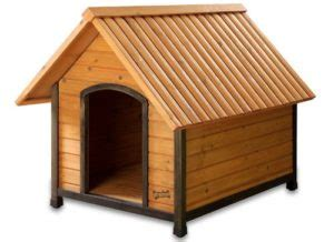 large dog houses cheap cheap dog houses for large dogs dog n treats