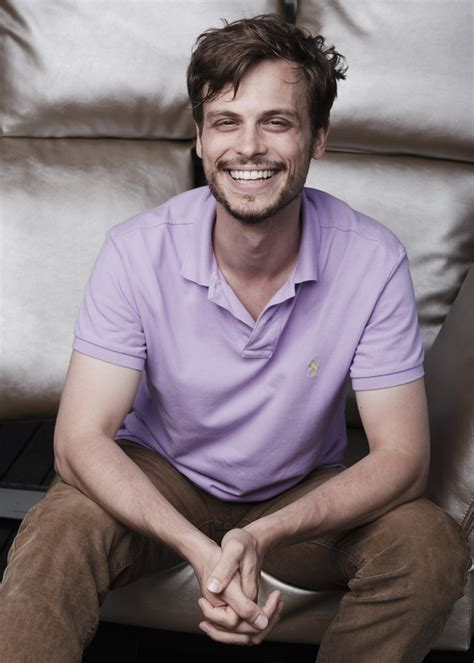 matthew gray gubler tattoo 21 best images about matthew gray gubler on