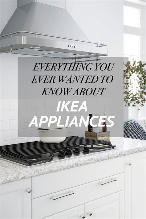 ikea kitchen appliances 127 best images about ikea kitchens on pinterest ikea