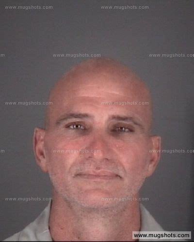 Pasco County Juvenile Arrest Records David Cliston Sr Mugshot David Cliston Sr