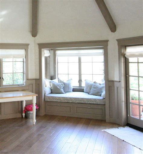 bay window seat bed ode to my window seat window solar house and window benches