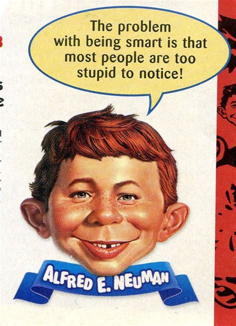 alfred newman mad magazine 122 best images about alfred e neuman on pinterest