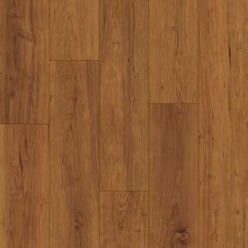 laminate flooring makes swiftlock laminate flooring