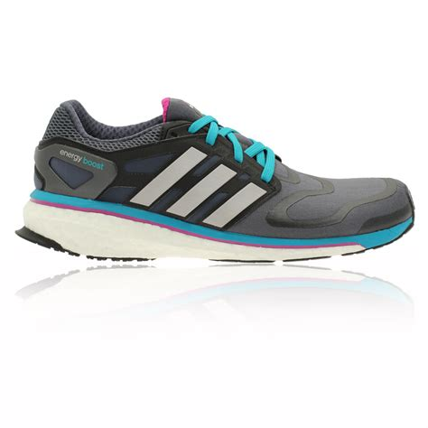 adidas boost shoes adidas energy boost running shoes sportsshoes com