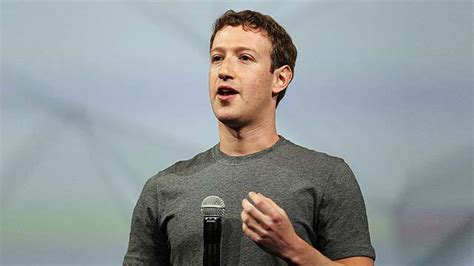 mark zuckerberg biography religion mark zuckerberg is very concerned about isis threats