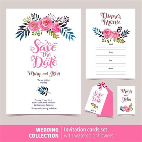 Jain Wedding Invitation Cards by Wedding Invitations And Styling Of Cards