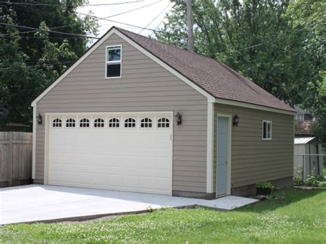 2 Car Garage Designs Ideas Minneapolis Detached 2 Car Garage Plans Detached 2