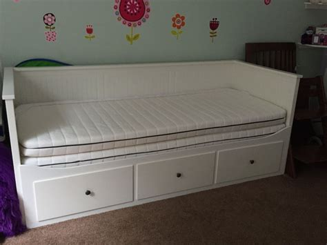 ikea hemnes day bed bedroom daybed ideas hemnes room ikea design digsdigs