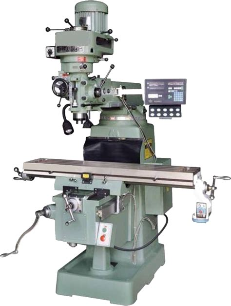 little machine shop hitorque 3960 tabletop mill review vertical turret milling machine m4a rs 335000 bhavya