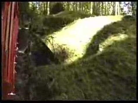 cremagliera pilatus svizzera 1992 pilatus la cremagliera pi 249 ripida