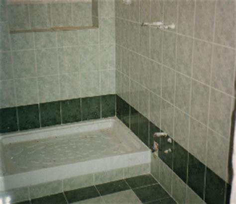 come piastrellare il bagno come piastrellare un bagno