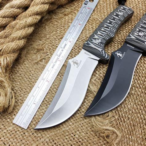 cheap custom knives popular custom knives buy cheap custom