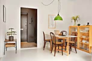 small room design superb living small apartment dining