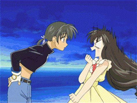 Fullmoon Wo Sagashite 1 7 Tamat list of fluffy anime fall