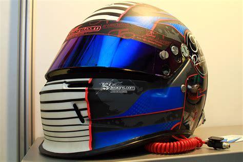 Folien Aufkleber Helm by Helm Folien Design G 252 Nstig Auto Polieren Lassen