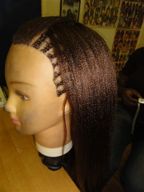 types of braiding hair weave world of braiding tree braid weave training