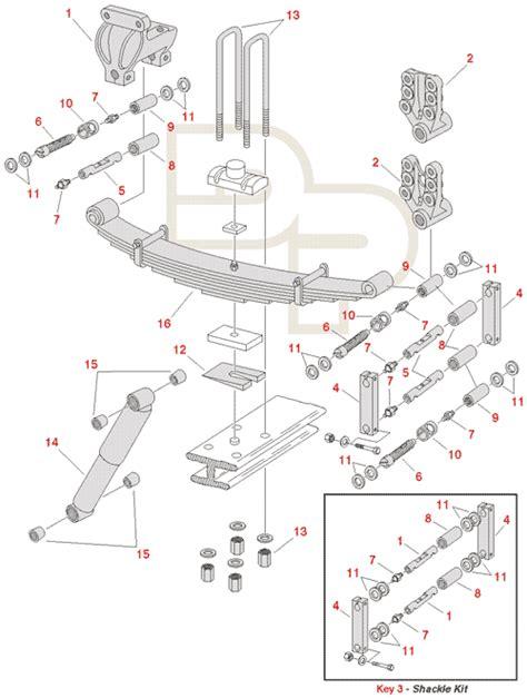 semi truck suspension diagram kenworth air suspension diagram kenworth free engine
