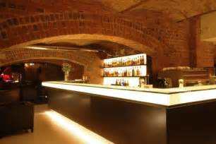 Bar Interior Design Elegant Bar Designs Idea Iroonie Com