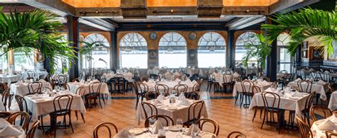Clearwater Beach Restaurants Weddings On A Whim Florida Clearwater Buffet Restaurants