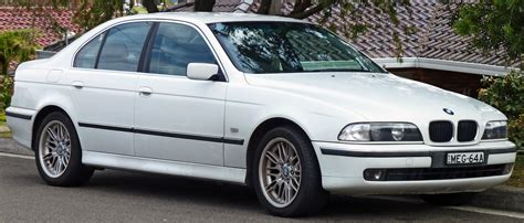 bmw 523i 1996 1996 bmw 523i e39 related infomation specifications