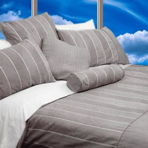 how to pick bed sheets how to choose most suitable bed sheet set for your room
