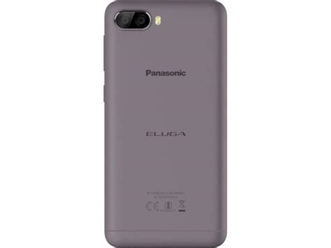 Hp Panasonic Eluga 12 panasonic eluga 500 price specifications features comparison