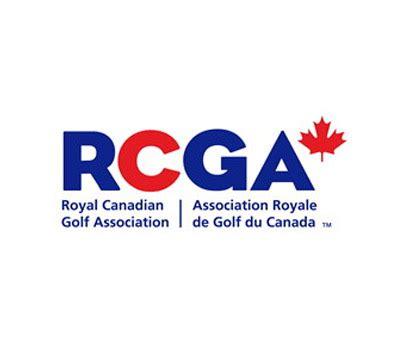 doodlebug golf links resources cseg doodlebug golf tournament