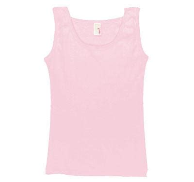 light pink top what colour looks with light grey yahoo