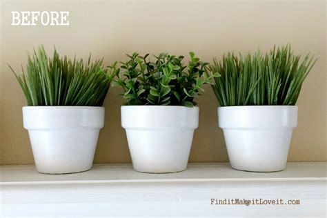 painted terra cotta pots 4 find it make it love it