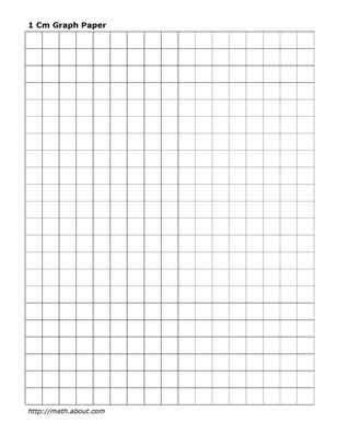 printable graph paper in cm practice your math skills with this printable 2 centimeter