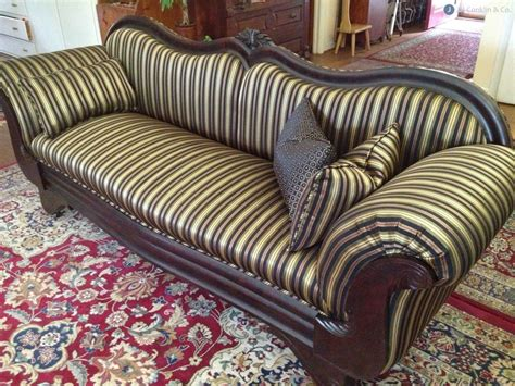 salem upholstery salem county upholstery and refinishing