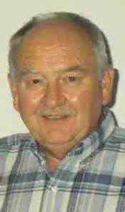 obituary for edward leroy adamson