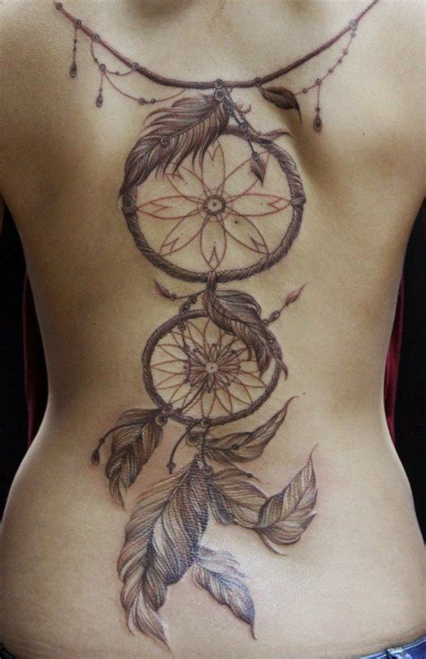 dreamcatcher tattoo down back best 25 henna dreamcatcher ideas on pinterest henna