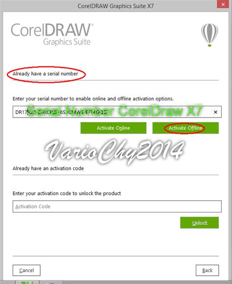 corel draw x7 activation code free corel draw graphic suite x6 activation code download