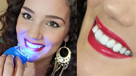 bright white smile teeth whitening light affordable effective teeth whitening smile bright review
