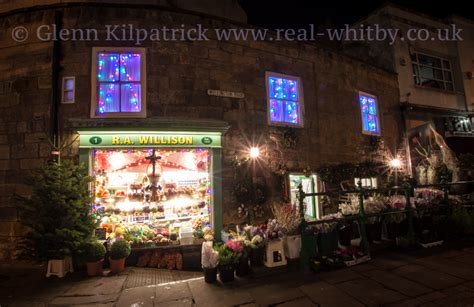 r r fruit and veg r a willison fruit and veg whitby real whitby