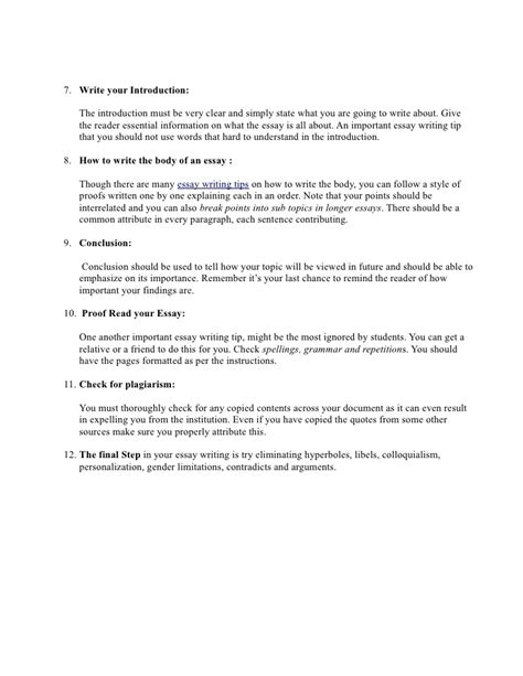 Elementary School Essay Topics by Essay Writing Topics Elementary Sch