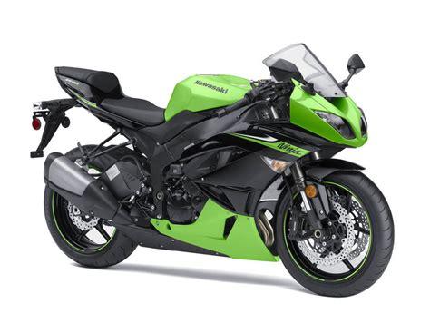 Kawasaki India by The Next Big Quot Kawasaki Quot For India Page 5