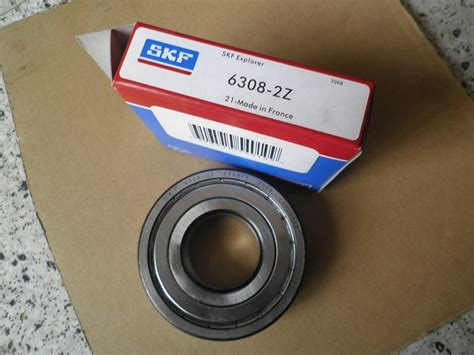 Bearing 6308 Zz Nis china bearings skf 6308 zz china bearings skf bearings