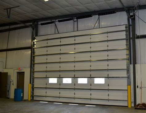44 best images about commerical garage doors on